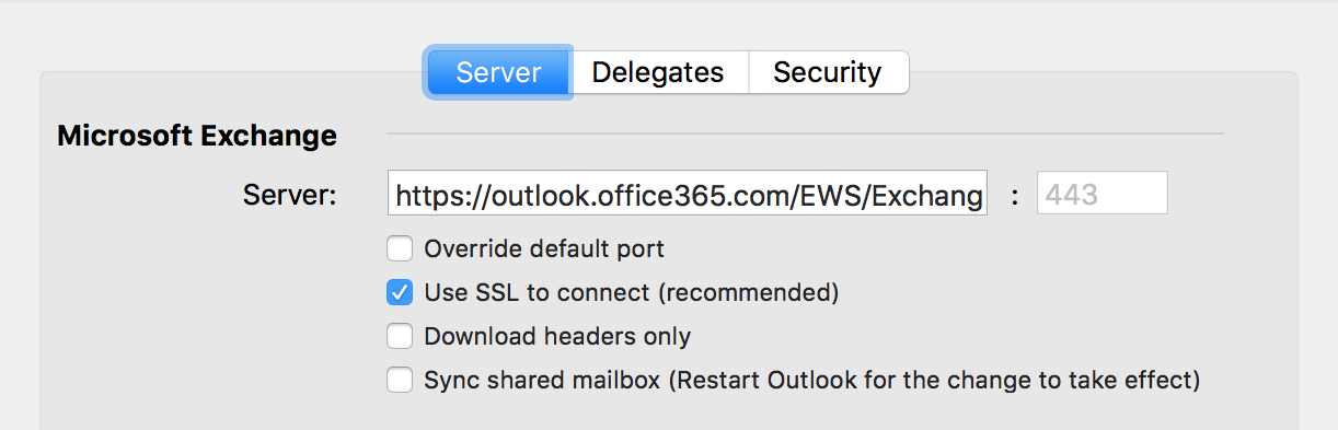 Outlook for Mac - Release notes for Insider Fast builds