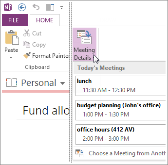 onedrive sharepoint how to delete a group from outlook