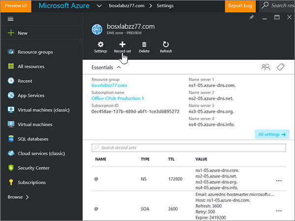 Azure-BP-Configure-1-3