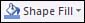 Shape Fill button image