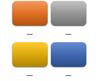 Picture Caption List SmartArt graphic layout