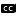 Closed Captioning button