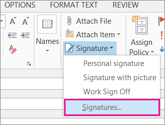 how to add multiple signatures to pdf