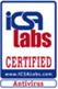 ICSA Labs