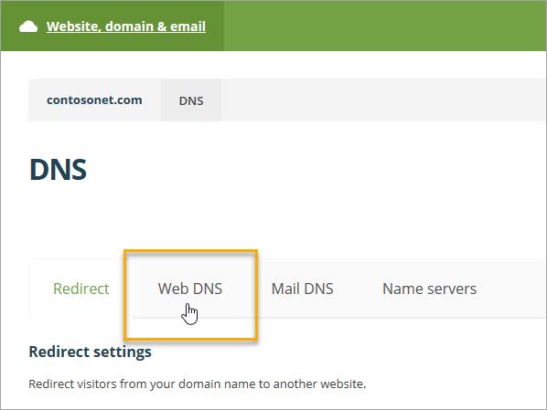 One_WebDNS_C3_2017829173614