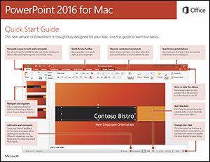 Coolmathgamesus  Personable Office  For Mac Quick Start Guides  Office Support With Exquisite Powerpoint  For Mac Quick Start Guide With Nice Free Fall Powerpoint Backgrounds Also Microsoft Office Powerpoint Presentation In Addition Racism Powerpoint Presentation And How To Make A Powerpoint Presentation Ppt As Well As Creating A Presentation In Powerpoint Additionally Uploading Powerpoint To Facebook From Supportofficecom With Coolmathgamesus  Exquisite Office  For Mac Quick Start Guides  Office Support With Nice Powerpoint  For Mac Quick Start Guide And Personable Free Fall Powerpoint Backgrounds Also Microsoft Office Powerpoint Presentation In Addition Racism Powerpoint Presentation From Supportofficecom