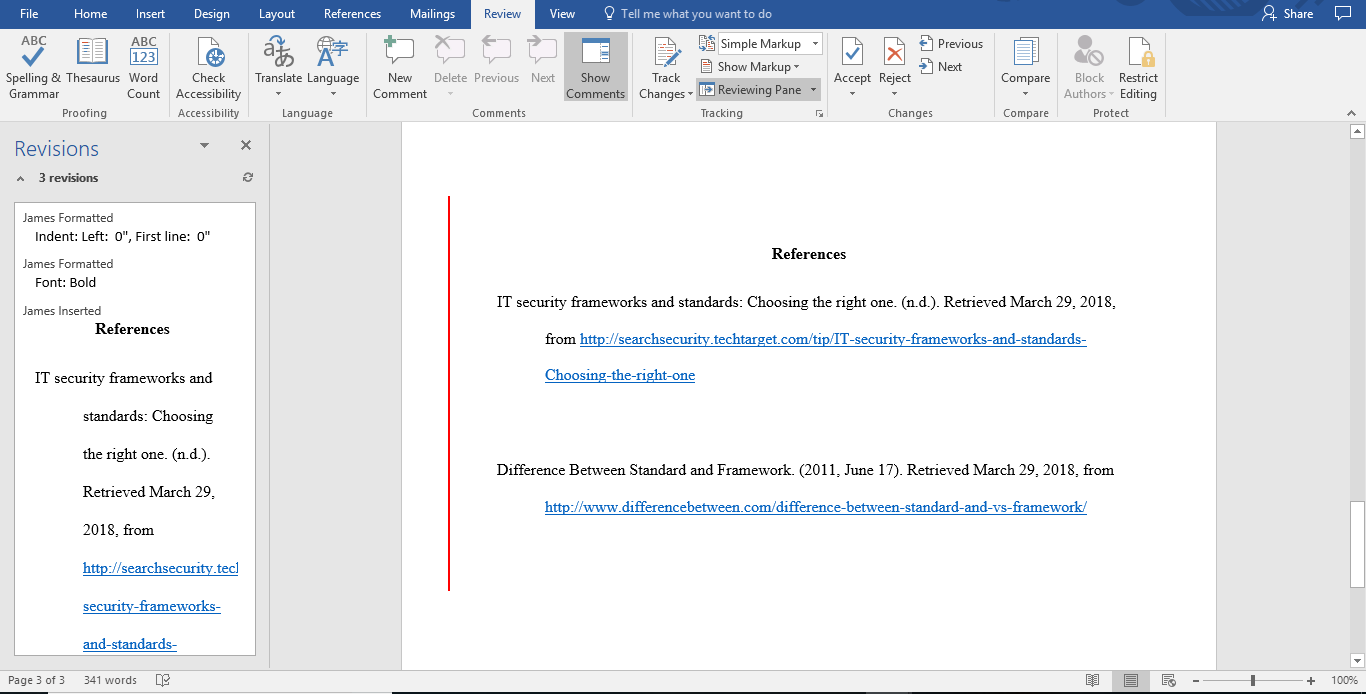 merging two word documents online