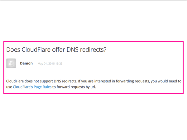 Cloudflare-BP-Redirect-1-1
