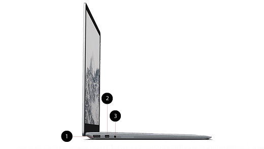 Surface_Laptop_diagram_left-520