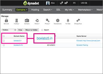 Dynadot-Configure-2-2