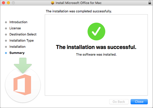 Step-by-step guide to install or reinstall Office on any Windows device