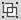 Arrange button
