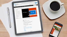Office 365 basics training