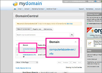 MyDomain-Configure-2-1,2
