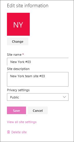 SPO_TeamSite_update_logo-title