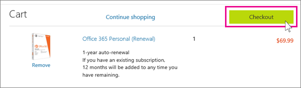 video renew office 365 for home with a product key autos