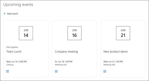 Jquery Full Calendar Recurring Events