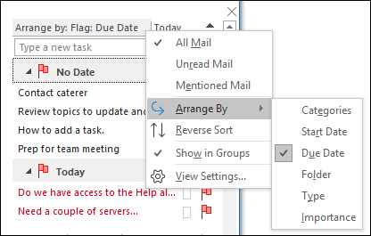 Best practices for Outlook - Outlook
