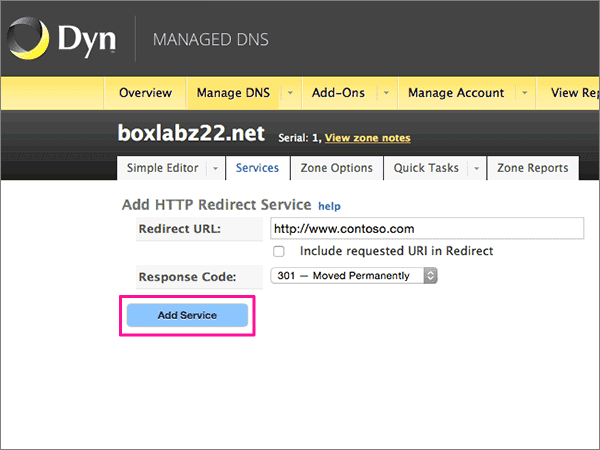 DynManageDNS-BP-Redirect-1-6