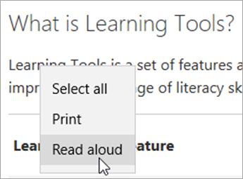 O365_EDU_Learning_Tools_Edge_Read_Aloud_c3m_2017112014854