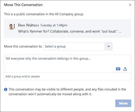 Move conversations1_C3_201804124752