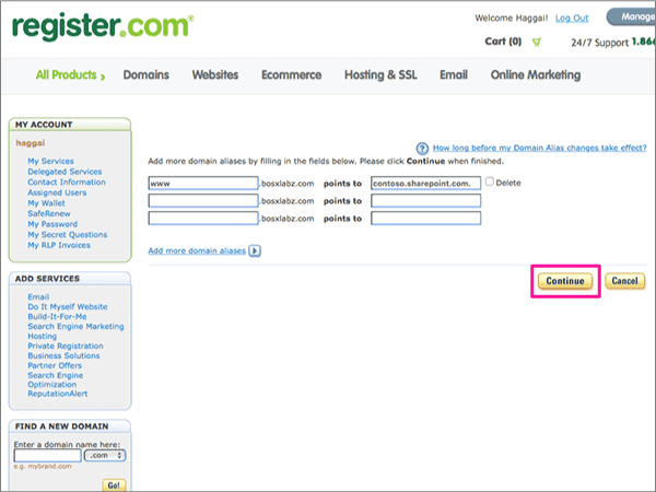 Register-BP-Configure-3-7