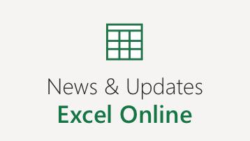 Blog_XLO News