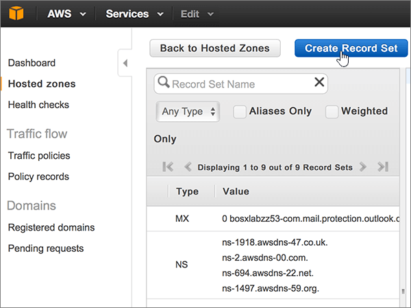 AWS-BP-Configure-1-4