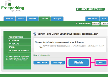 FreeparkingNZ-Configure-6