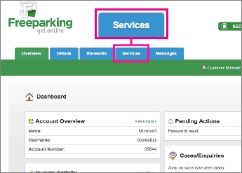 FreeparkingNZ-Configure-1-2