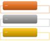 Vertical Box List SmartArt graphic layout