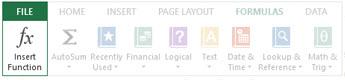Nuevas funciones web