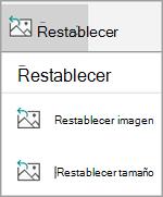 Restabl