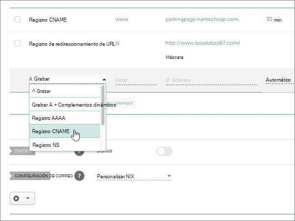 Namecheap-BP-configurar-3-1