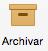 Botón Archivo en la cinta de Outlook para Mac