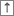 Botón de tabulación central