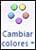 Imagen del botón Cambiar colores