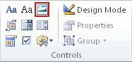Control de contenido de imagen