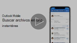Miniatura de buscar y buscar archivos vídeo: haga clic para reproducir