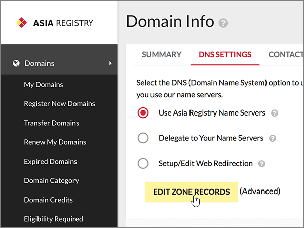 AsiaRegistry-BP-Configure-1-6