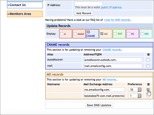 DomainMonster-BP-configurar-2-3