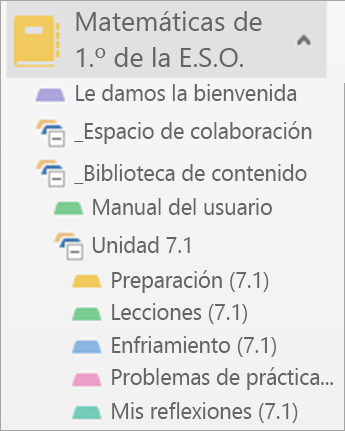 O365_EDU_Open_up_Welcome_and_Content_Library