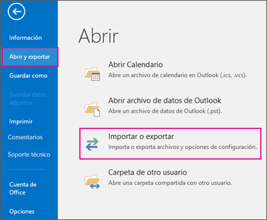 descargar office 2010 para android