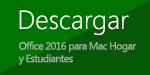 Haga clic en este botón para descargar el instalador si tiene una licencia de Office Hogar y Estudiantes.