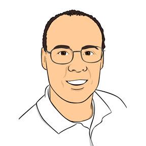 Miguel Girvin