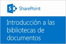 Miniatura_Introducción a las bibliotecas de documentos