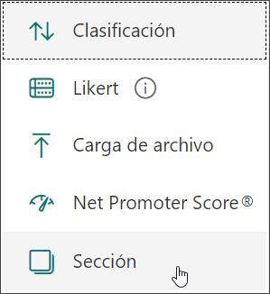 Haga clic en más opciones de configuración