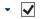 Flecha abajo en Editar elemento web