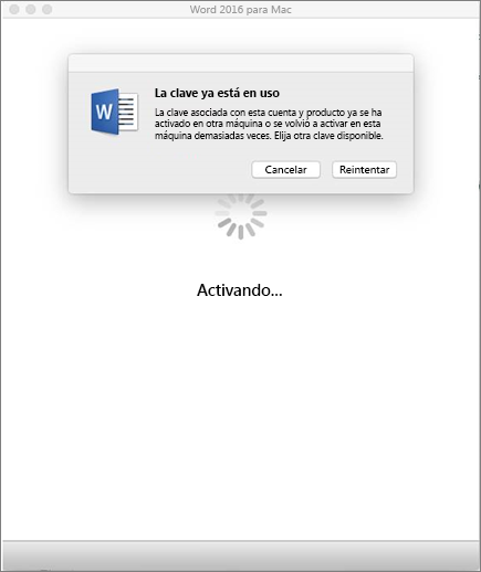 Activar Office Para Mac Soporte De Office