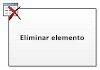 Eliminar elemento